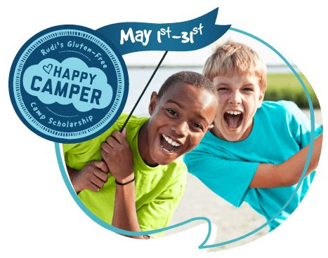 Essay writing camping trip