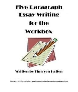 Tips writing expository essay